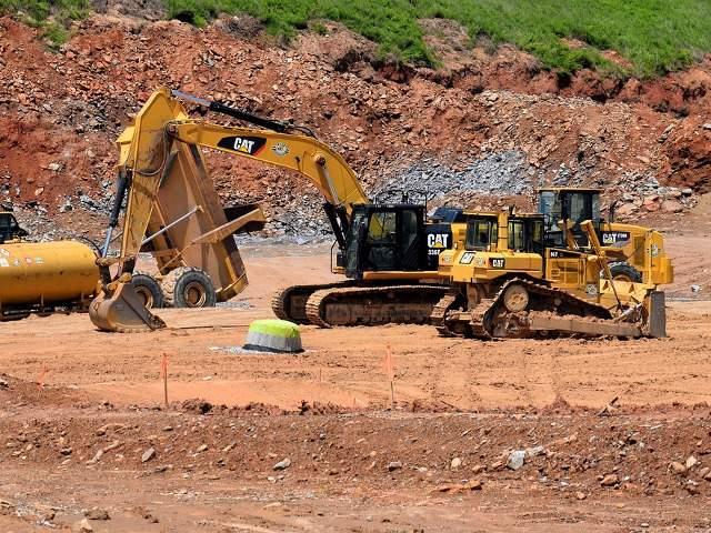 Land Improvement Services